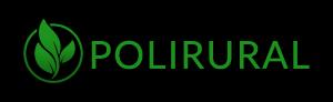 logo_polirural